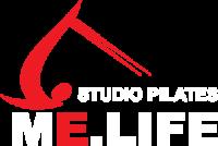 ME.LIFE Studio Pilates