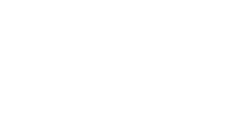 Designed & Hosted